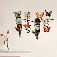 kitchen design 20 best images gallery kitchen wall decor ideas