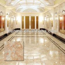 3d inkjet glazed porcelain tile glazed marble tiles luxury floor
