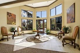 Holston Ridge Apartments Knoxville Tn by 445 Blount Ave Apt 508