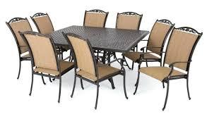 kijiji patio furniture calgary kijiji patio furniture kitchener