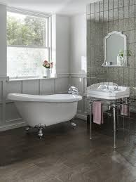 bathroom tiles ideas uk tile trends ideas style inspiration topps tiles