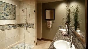 contemporary bathroom ideas on a budget beautiful contemporary best 25 modern small bathrooms ideas on