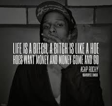 rap quotes about friendship awesome best 25 rap quotes ideas on