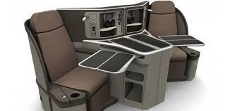 siege pour cabine de coffres à bagage hublots siège a quoi ressembleront les cabines