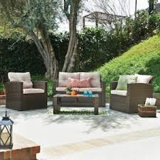 Where To Buy Patio Furniture Cheap by Tips On Shopping A Patio Furniture Clearance Sale Overstock Com