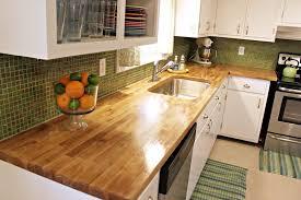 Kitchen Countertop Prices 2017 Butcher Block Prices U0026 Types Countertop Installation