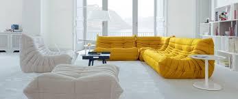 Luxury Sofas Brands Best Design Guides Presents The Best Luxury Furniture Brands