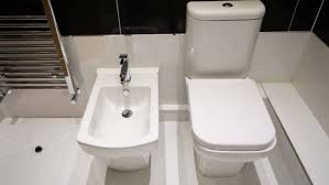 Bathroom Seen Photos by What Is A Bidet The Shocking Truth About This Exotic Bathroom Upgrade