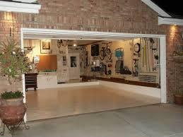 emejing garage storage design ideas images decorating interior garage storage design ideas home decor gallery