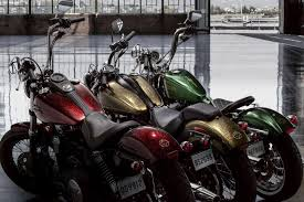 top ten 2012 stories from the motorcycle blog of leatherup com