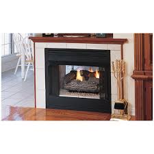 Fireplace Distributors Inc by Innovative Hearth Products F0284 225 Vct43stws F0284 36