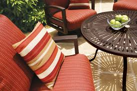 outdoor patio furniture archives all american pool and patio