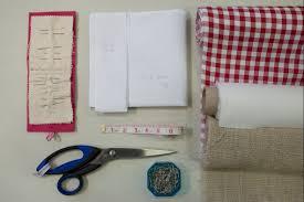 patron couture sac cabas chic et pratique le sac à tarte en vidéo prima