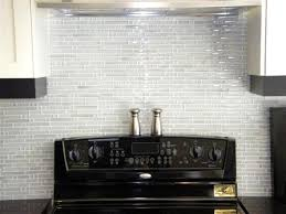 glass mosaic tile kitchen backsplash fabulous glass mosaic tiles kitchen backsplash tile white glass