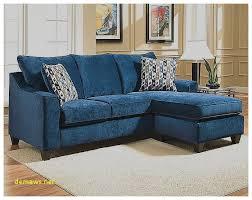 sectional sofa fresh grey velvet sectional sofa grey velvet