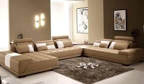 wohnzimmer braun wohnzimmer braun beige amocasio hwsc hwsc us wohnzimmer in