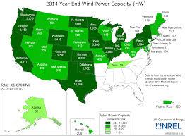 Global Wind Map Wind Energy My Florida Home Energy