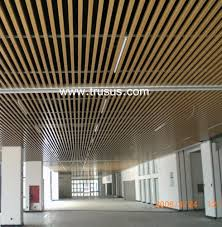 Ce U0026iso Approved Perforated Metal Tile Ceiling Buy Perforated