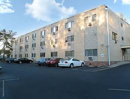 One Bedroom Apartments In Carbondale Il Westwood Apartments