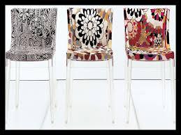 siege massant nature et decouverte fauteuil massant nature et découverte 15949 fauteuil idées