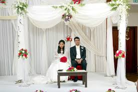 Wedding Stage Decoration Wedding Ideas Wedding Stage Decoration Ideas Unique Marriage