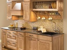 Laminate Kitchen Backsplash Kitchen 97 Lantern Mosaic Tile Backsplash Good Mosaic Kitchen