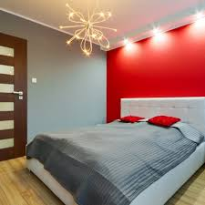 Schlafzimmer Farbe Bilder Gemtliche Schlafzimmer Farben Design Ideen