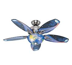 Top  Ceiling Fans For Childrens Rooms EBay - Kids room ceiling fan