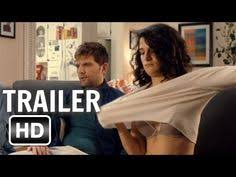 Blind Chance Trailer How Far Would You Go For The One You Love Nicholas Hoult Risks