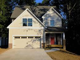 listing lot 67 silver springs cleveland tn mls 1265262 the