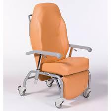 fauteuil de malade fauteuil de malade 28 images le fauteuil de moli 232 re ouvre