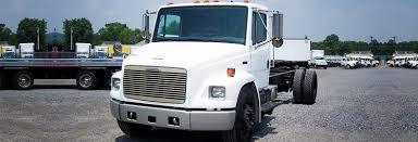 Freightliner Interior Parts Freightliner Fl 50 60 70 80 112 Truck Chrome Parts And Accessories