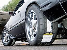 mustang pony wheels fox mustang wheels 86 t top coupe big n littles 5 0 mustang