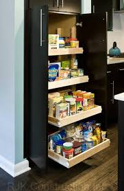 modern kitchen pantry cabinet 7 steps to pantry perfection