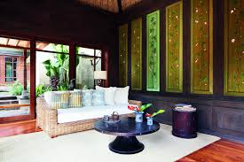One Bedroom by One Bedroom Rice Terrace Pool Villa Mandapa A Ritz Carlton Reserve