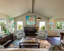 best 25 living room ideas u0026 decoration pictures houzz