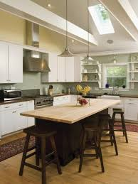 kitchen islands with seating for 6 kitchen island seats 6 beautiful countertops kitchen island with
