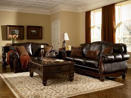 Ashley Furniture Nj Sale