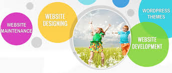 website design company best web design company in udaipur