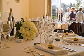 Wedding Table Setting Wedding Table Setting Splendid Dining Table Model Is Like Wedding