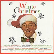 christmas cds christmas albums christmas lights decoration