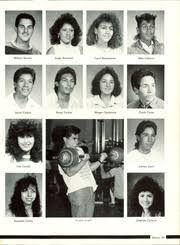 carl hayden high school yearbooks carl hayden high school statesman yearbook az class