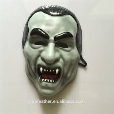 wholesale halloween masks wholesale halloween masks horror online buy best halloween masks