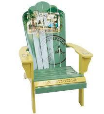 Adarondak Chair Adirondack Beach Chairs The Perfect Summer Chairs