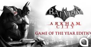 batman arkham city apk batman arkham city of the year edition in offerta su mac