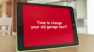 Miller Overhead Door by Overhead U0026 Garage Doors In Napanee On Yellowpages Ca