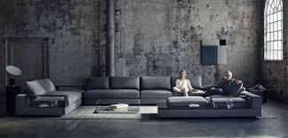 jasper award winning sofa design couch modular lounge