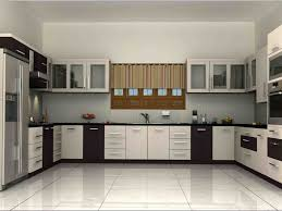 Kitchen Design Courses by Interior Epic College Interior Design Courses For Home