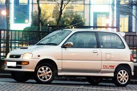 daihatsu 660cc turbo move specs review for sale in lahore 1