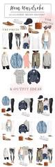 best 25 mom style ideas on pinterest mom clothes mom fashion